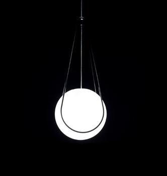 Подвесной светильник Design House Stockholm Luna & Kosmos, large