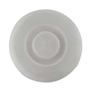 Крышка для чашки Muurla