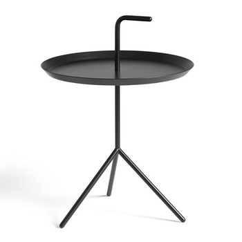 Столик DLM XL black