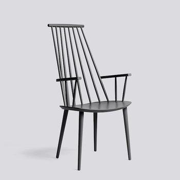 Кресло Hay, J110, J-Series