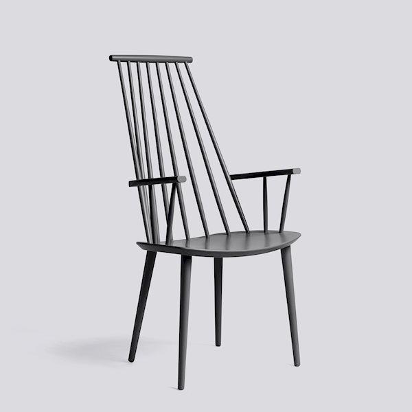 Кресло Hay, J110, J-Series. Изображение 1