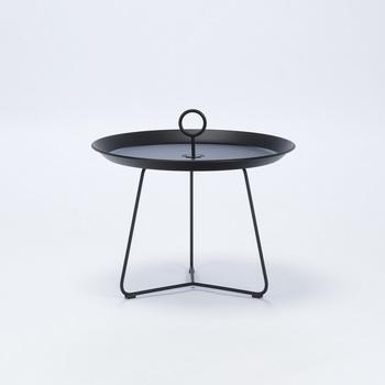 Стол Houe Eyelet tray table