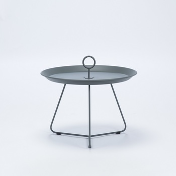 Стол Houe Eyelet tray table