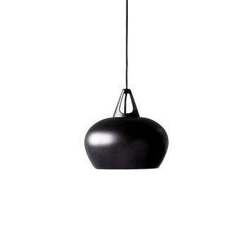 Подвесной светильник Nordlux Belly 29