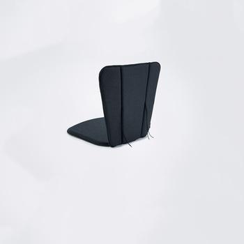Подушка Houe Paon