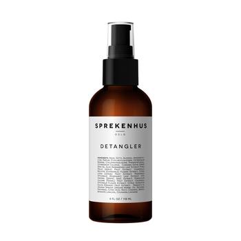 Средство для распутывания волос Sprekenhus Detangler  ,118 ml