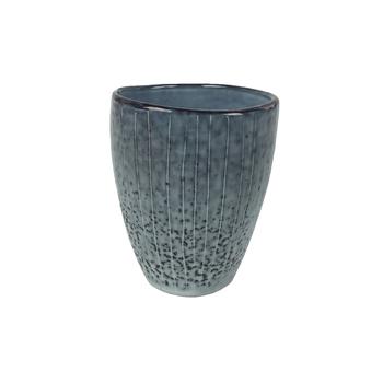 Чашка Broste Copenhagen  Nordic sea