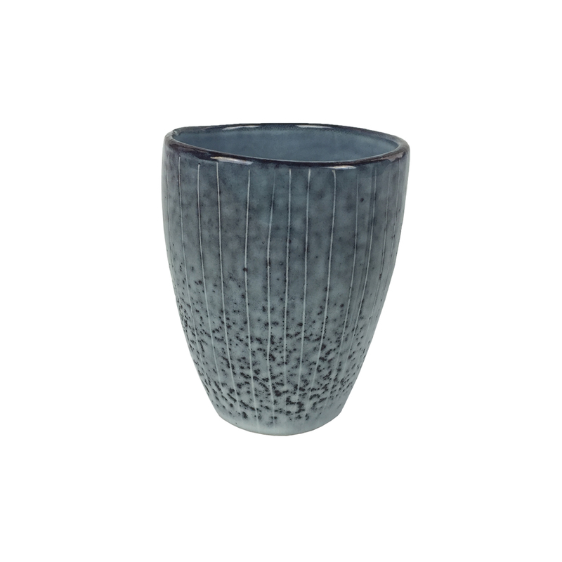 Чашка Broste Copenhagen  Nordic sea . Изображение 1
