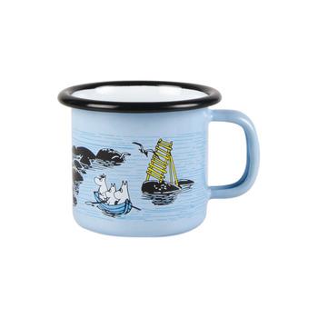 Чашка Muurla, Mellow Wind
