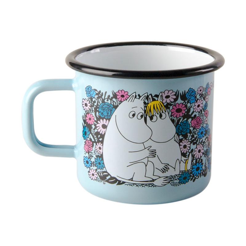 Чашка Muurla, Sweetheart. Изображение 1