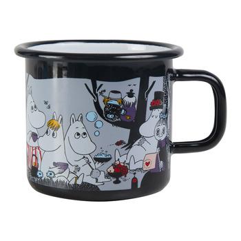 Чашка Muurla, Picnic