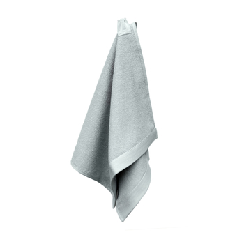Полотенце The Organic Company  Everyday hand  Towel to wrap sky