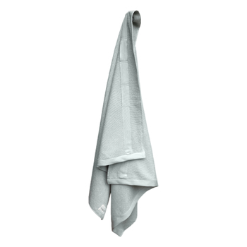 Полотенце The Organic Company  Everyday Bath Towel to wrap sky