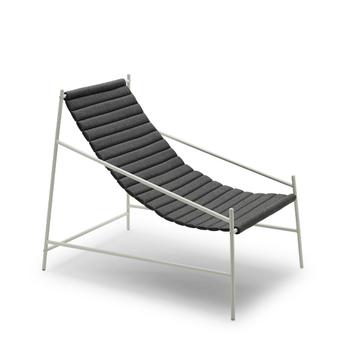 Кресло Skagerak Hang