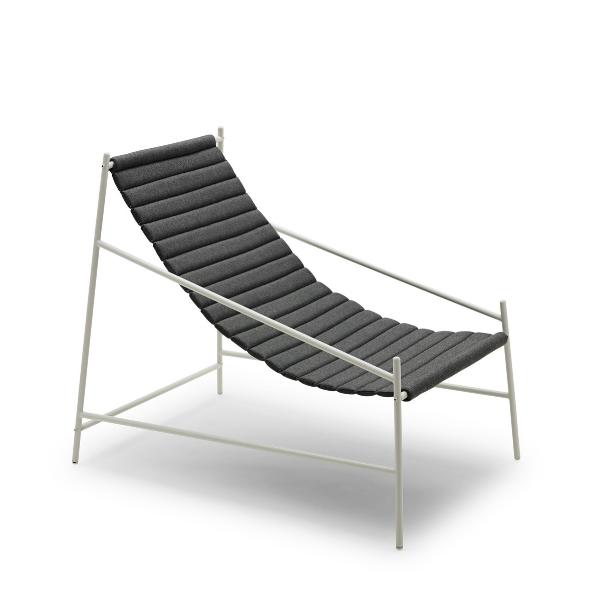 Кресло Skagerak Hang . Изображение 1