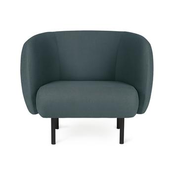 Кресло Warm Nordic Cape