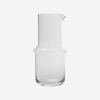 Графин Unda Carafe 1,2 litre Clear