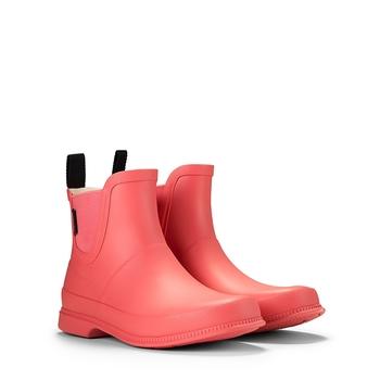 Пара резиновых ботинок Tretorn Eva LÅG col Coral