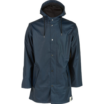 Куртка Tretorn Wings plus Rainjacket col Blue Nights