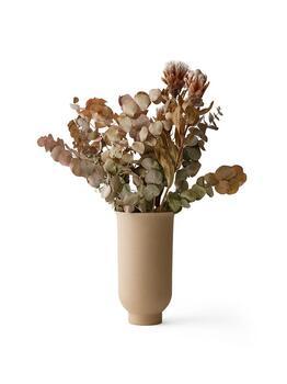 Ваза Menu Cyclades Vase, S, Sand
