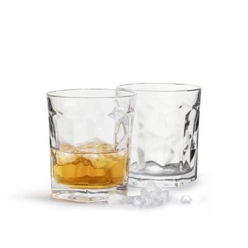 Набор стаканов из 2 шт Sagaform Club