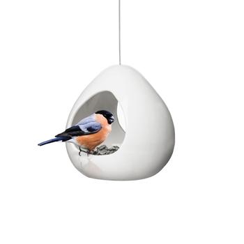 Домик для птиц Sagaform