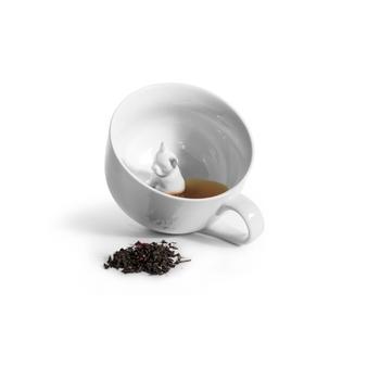 Чашка Sagaform Dog mug