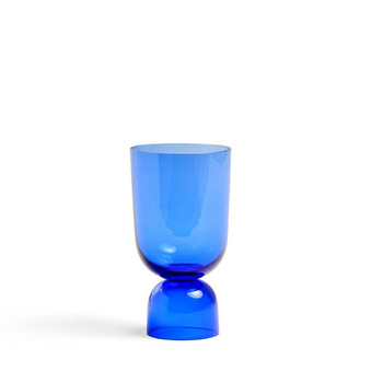 Ваза Bottoms Up Vase S