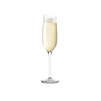 Бокал Champagne