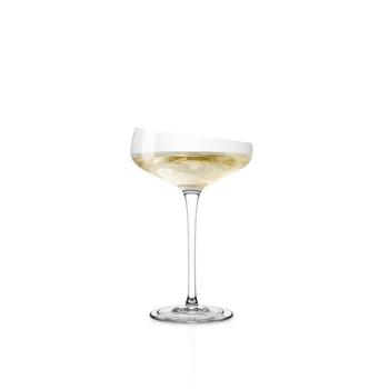 Бокал Champagne Coupe