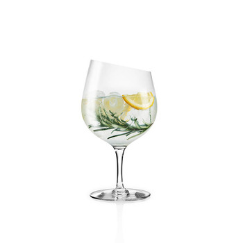 Бокал для джина Bar glass Gin