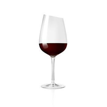 Бокал Magnum wineglass
