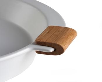 Прихватки Design House Stockholm Spin hot pot
