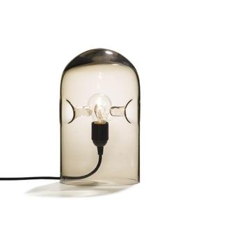 Настольная лампа Karakter Tripod Mini