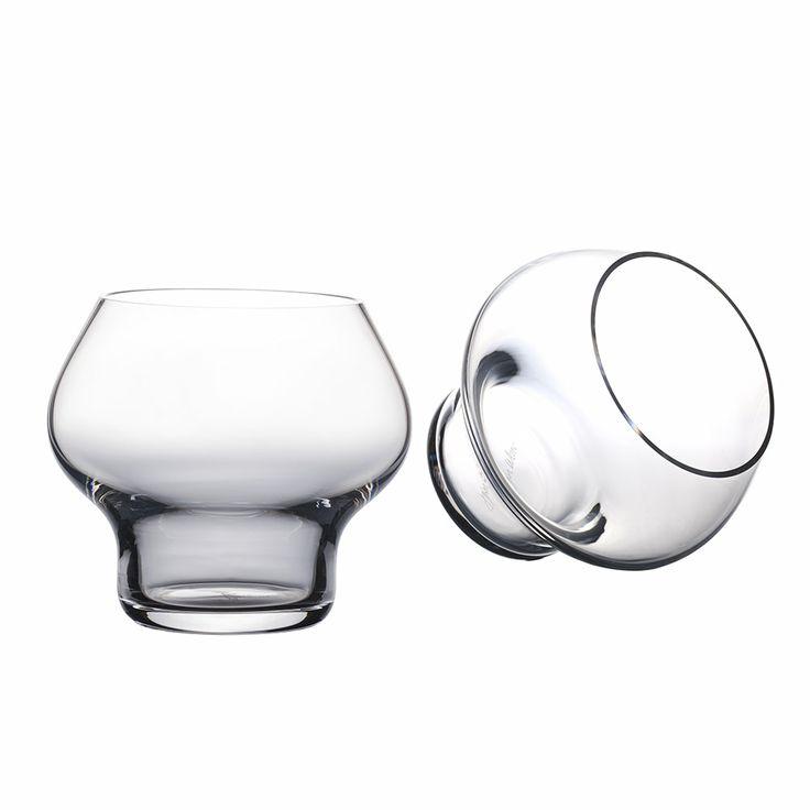 Набор бокалов 2 предмета  Architectmade Spring . Изображение 1