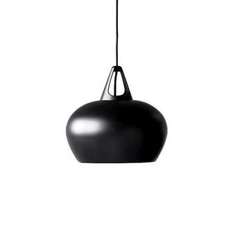 Подвесной светильник Nordlux Belly 38