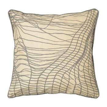 Наволочка для подушки Net golden fleece