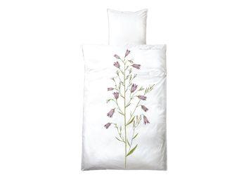 Комплект постельного белья Sodahl Bellflower mauve