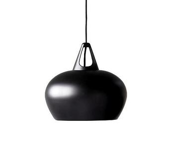 Подвесной светильник Nordlux Belly 46