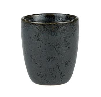 Чашка  Bitz  Espresso black
