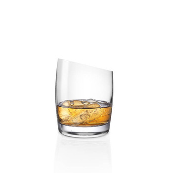 Бокал Drinkglas Whisky
