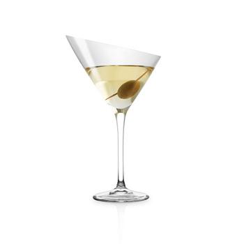 Бокал Drinkglas Martini 821303
