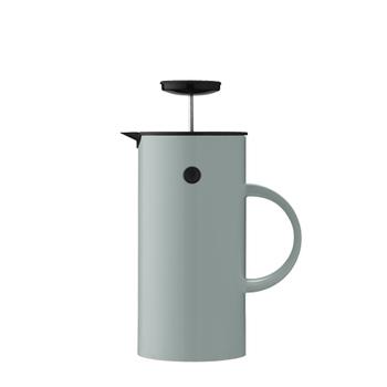 Пресс для кофе Stelton EM dusty green