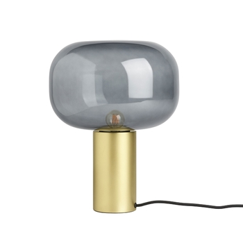 Торшер NORR11 Mushroom Floor Lamp
