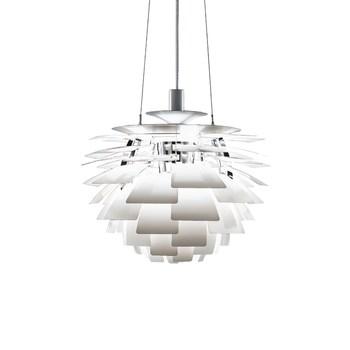 Подвесной светильник Louis Poulsen PH ARTICHOKE