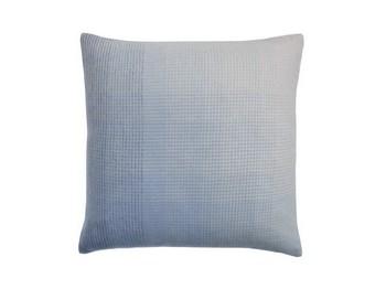 Наволочка для подушки Elvang Horison  midnight blue