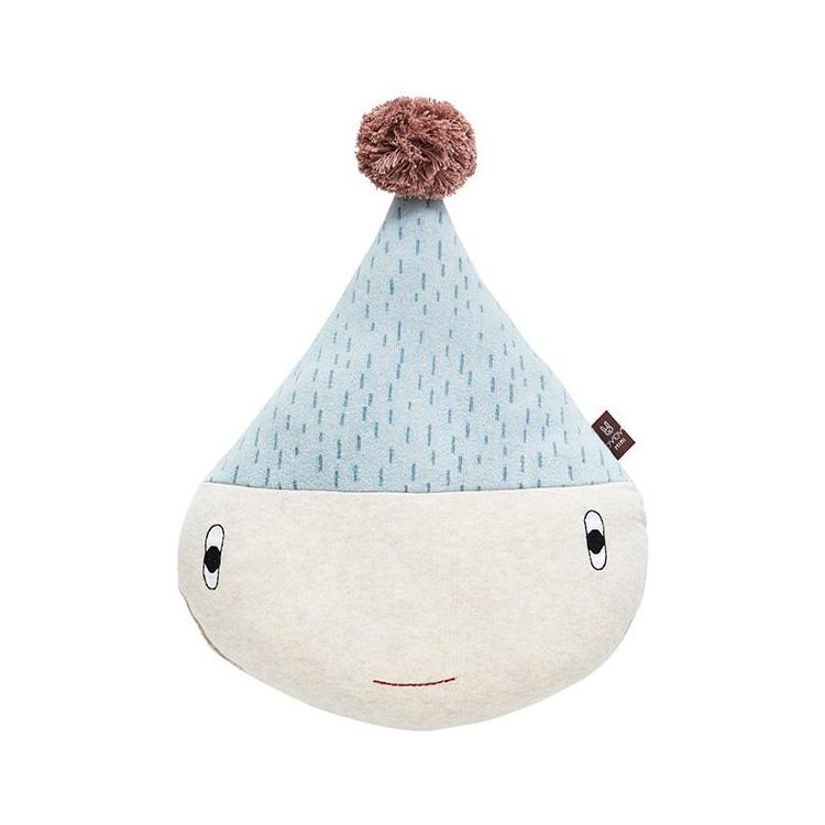 Декоративная подушка Oyoy Rainy. Изображение 1