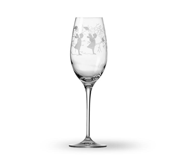 Фужер для шампанского Wik & Walsoe Alv. Изображение 1