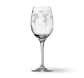 Бокал для белого вина Wik & Walsoe ALV