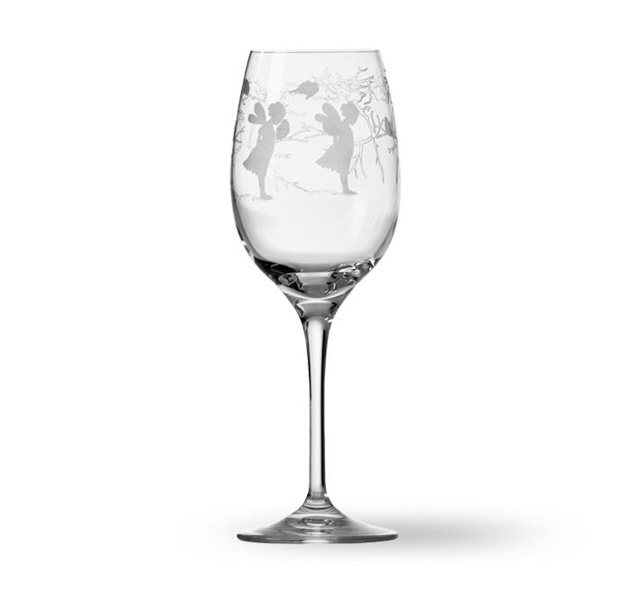 Бокал для белого вина Wik & Walsoe ALV. Изображение 1
